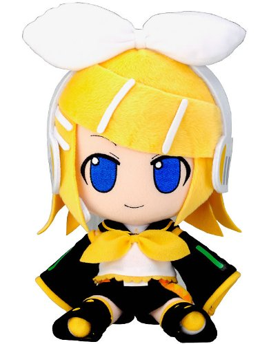 official-nendoroid-vocaloid-series-06-plush-toy-12-kagamine-rin