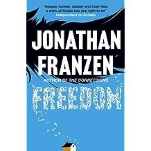 Freedom by Franzen, Jonathan (2011) Paperback