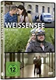 Weissensee - Staffel 2 (2 DVDs)