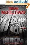 The Forgotten Ones: A Lucy Black Thri...