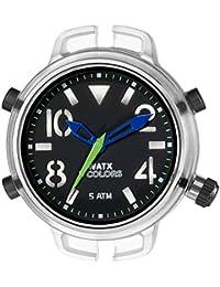 Reloj Watx & Colors RWA3044