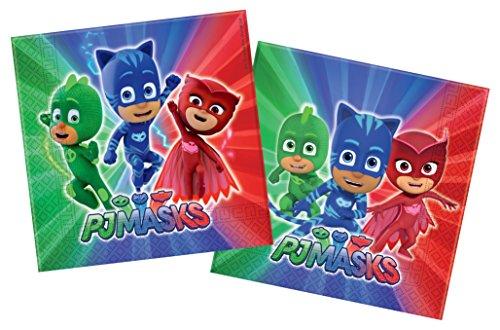 Pj Super Masks Pigiamini Amazon es Di In Miglior Savemoney Il Prezzo 8kXNnO0wPZ