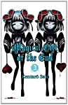 Magical girl of the end Edition simple Tome 3