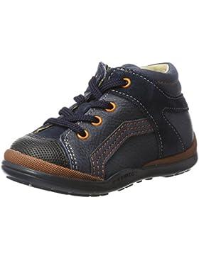 Primigi Baby Jungen Pep 8050 Sneaker