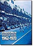 Sports Car Racing 1962-1973
