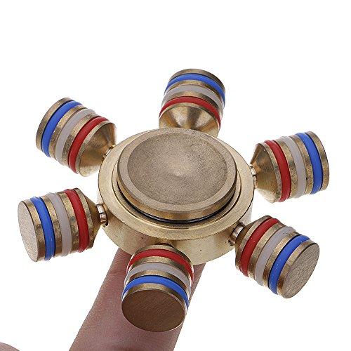 huntgold-mini-timon-spinner-mano-juguete-de-aleacionpara-relax-y-practica-de-ninos-adultos-color-al-