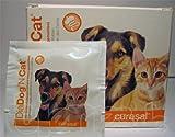 DiaDog´n Cat für Hunde und Katzen - das Original 1x 5 g Tablette