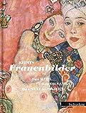 Gustav Klimt. Women -