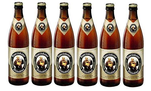 franziskaner-weissbier-naturtrub-german-beer-5-vol-6-x-500ml