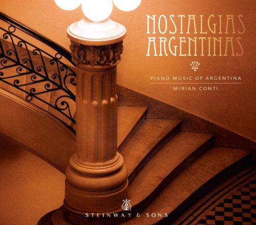 nostalgias-argentinas-piano-music-of-argentina