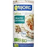 gerblé Boisson instantanée Cérécof, sans caféine, riche en fibres ( Prix unitaire ) - Envoi Rapide Et Soignée