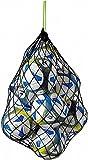 Erima Ball Carry Net for 10 Balls