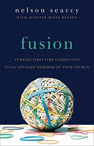 fusion-turning-first-time-guests-into-fully-engaged-members-of-your-church