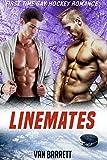 Linemates (English Edition)