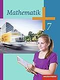 ISBN 3141235295