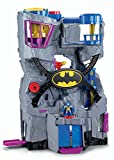Fisher Price Imaginext Batmans Höhle