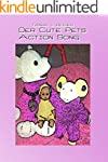 Der Cute Pets Action Song: Lyrics for...