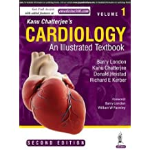 Cardiology: An Illustrated Textbook