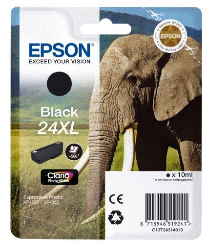epson-c13t24314010-ar-rs-claria-photo-hd-24xl-elefante-cartucho-de-tinta-color-negro