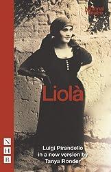 Liolà (NHB Modern Plays)