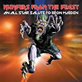 Numbers from the Beast-An All Stars tribute to Iron Maiden
