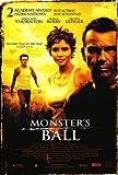 Monster'S Ball [DVD]