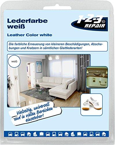123repair-tinte-reparacion-y-restauracion-color-para-cuero-o-piel-y-vinilo-blanco-spugna