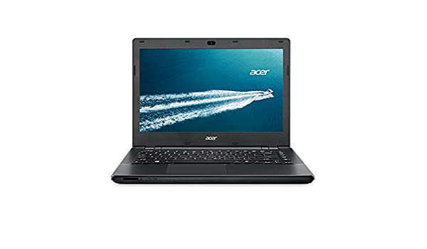 Acer TravelMate P246-M Intel USB 3.0 Drivers Update