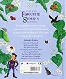 Ladybird Favourite Stories (Ladybird Stories)