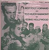 Foot Forward Vinyls - Best Reviews Guide