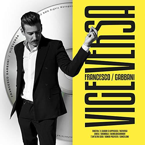 Viceversa (Standard Edt.) (Sanremo 2020)