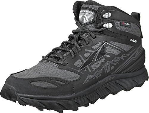 Altra Lone Peak 3.0 Mid chaussures trail