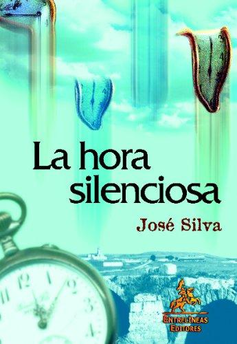 La hora silenciosa Cover Image