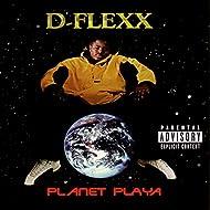 Planet Playa [Explicit]