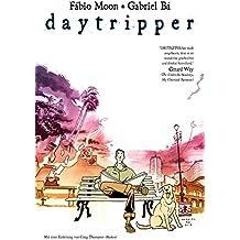 Daytripper (Neuausgabe)