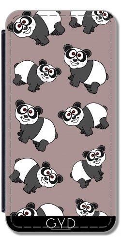 leder-flip-case-tasche-hulle-fur-apple-iphone-4-4s-ein-panda-lachelnde-by-zorg