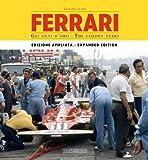 Ferrari: Edizione Ampliata - Enlarged Edition