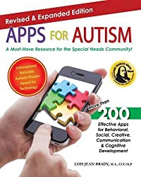 Apps for Autism: A Must-Have Resource for the Special Needs Community