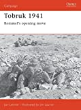 Tobruk 1941: Rommel's opening move (Campaign)