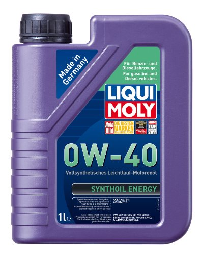 liqui-moly-synthoil-energy-0w-40-1l