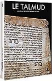 Le Talmud [FR Import]