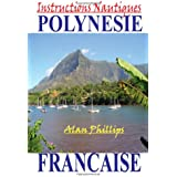 Instructions Nautiques Polynesie Francaise