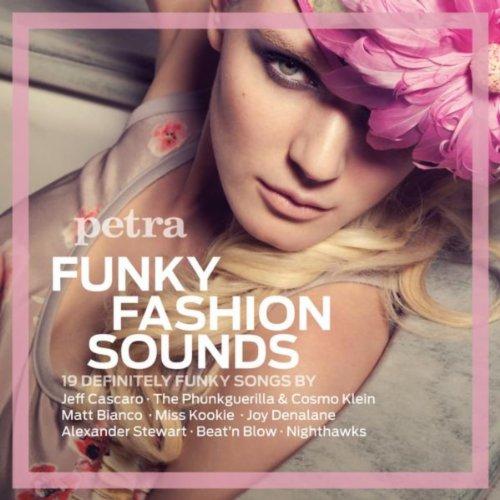Petra-Funky Fashion Sounds