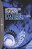 Zio Petros e la congettura di Goldbach (Tascabili. Best Seller)