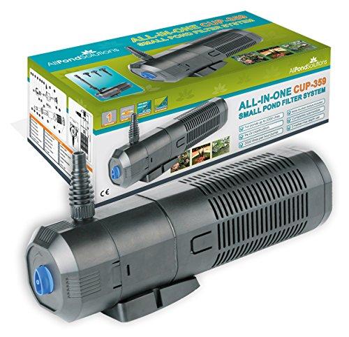 filtre-de-bassin-sterilisateur-clarificateur-uv-pompe-plume-2000-litres-par-heure-tout-en-un-systeme
