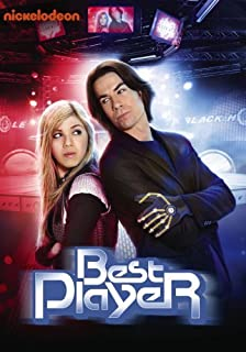 Best Player by Jerry Trainor
