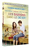 Des saumons dans le désert [Francia] [DVD]