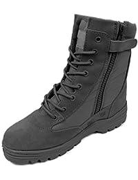 Chaussures De Sécurité Mc Allister