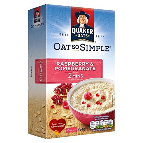 quaker-oat-so-simple-raspberry-pomegranate-porridge-10-x-334g