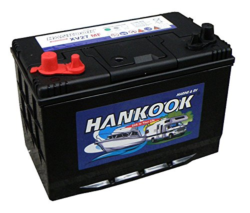 hankook-90ah-leisure-battery-xv27